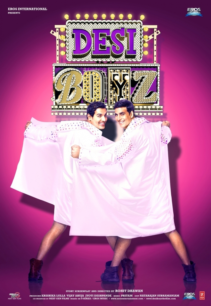 download wallpaper desi boyz - photo #5