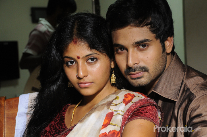 Sathi Leelavathi Telugu Movie 2012 Latest Stills And Wallpapers