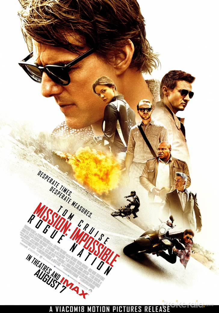 Essay/Term paper: Movie: the mission