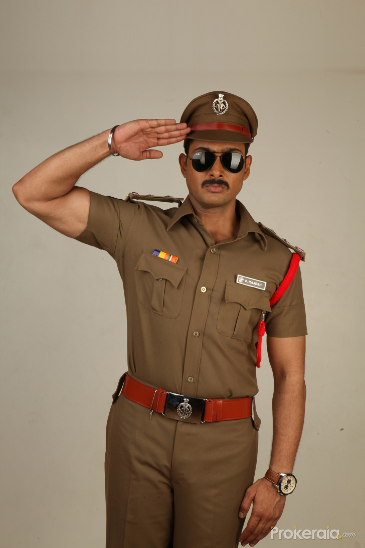 Telugu film hot seen dating