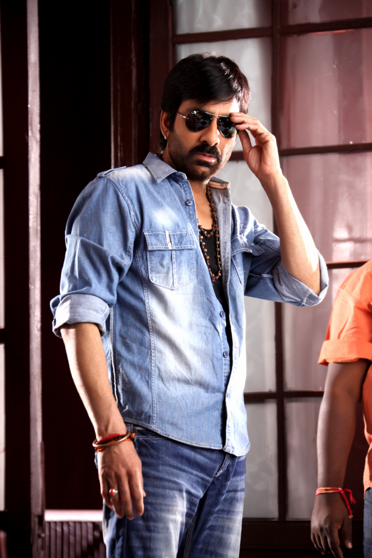 ravi teja in balupu | ravi teja wallpapers from balupu | balupu