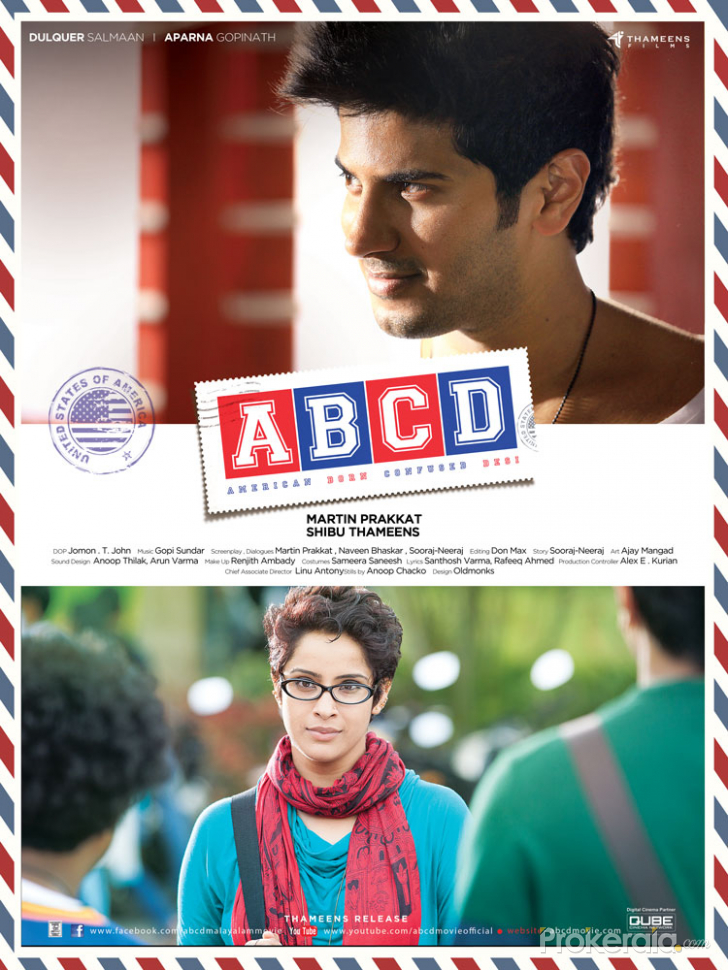 American Born Confused Desi Malayalam Full Movie Download -