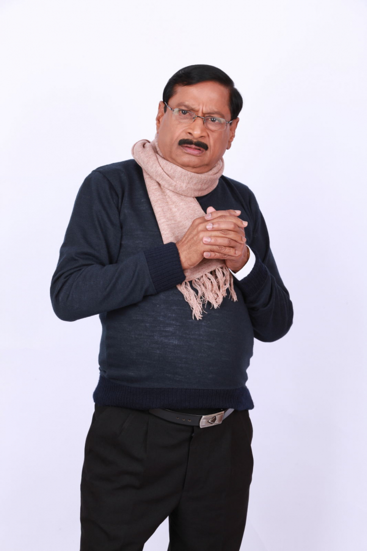m s narayana moviesm s narayana son, m s narayana comedy, m s narayana age, m s narayana family, m s narayana height, m s narayana family photos, m s narayana caste, m s narayana wife, m s narayana actor, m s narayana movies, m s narayana junior college kakinada, m s narayana son photos, m s narayana movies list, m s narayana death reason, m s narayana son vikram, m s narayana images, m s narayana murthy, m s narayana funeral, m s narayana brahmanandam, m s narayana menon mani