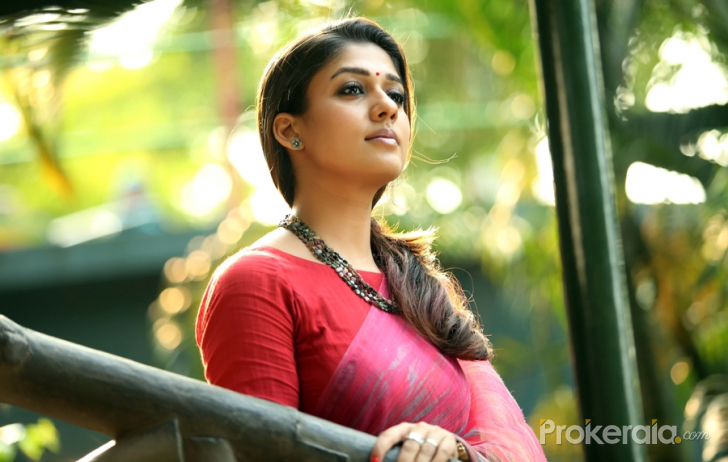 Bhaskar The Rascal Malayalam Movie Download 20 Backstage