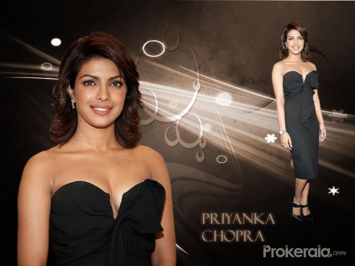 Download Priyanka Chopra Wallpaper 52 Hd Priyanka Chopra