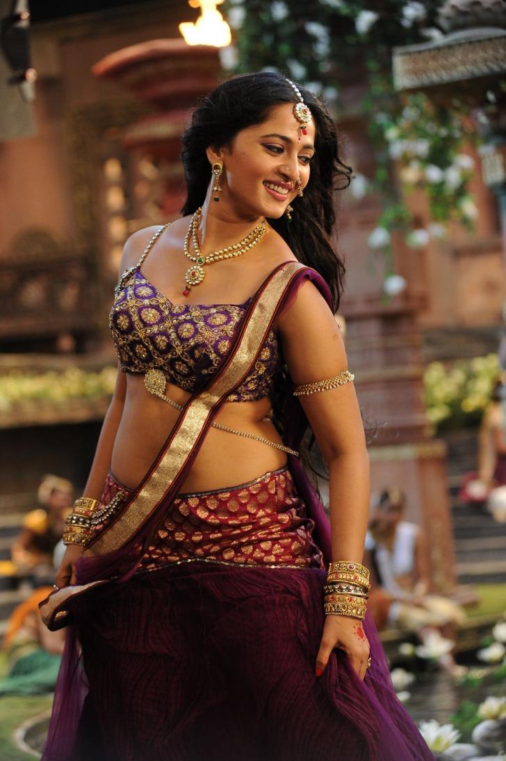 16 Nov 2017 Download Rudramadevi Holiday Sharing Dotted Mp4 Youtube Bluray Full Album In Telugu Movie Rudhramadevi 2015