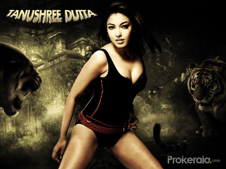 Download Tanushree Dutta Wallpaper 12 Hd Tanushree Dutta