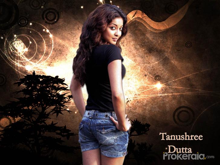 Download Tanushree Dutta Wallpaper 10 Hd Tanushree Dutta