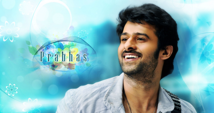 Best Actor Prabhas Hd Wallpaper: Prabhas Raju HD Wallpaper Download