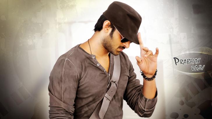 Prabhas Hd Wallpapers Download Telugu Actor Prabhas: Prabhas Raju HD Wallpaper Download