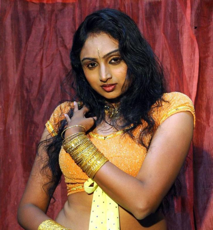 Mallu sapna sizzling hot song - 3 1