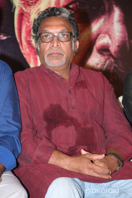 8 Thottakkal press meet Images