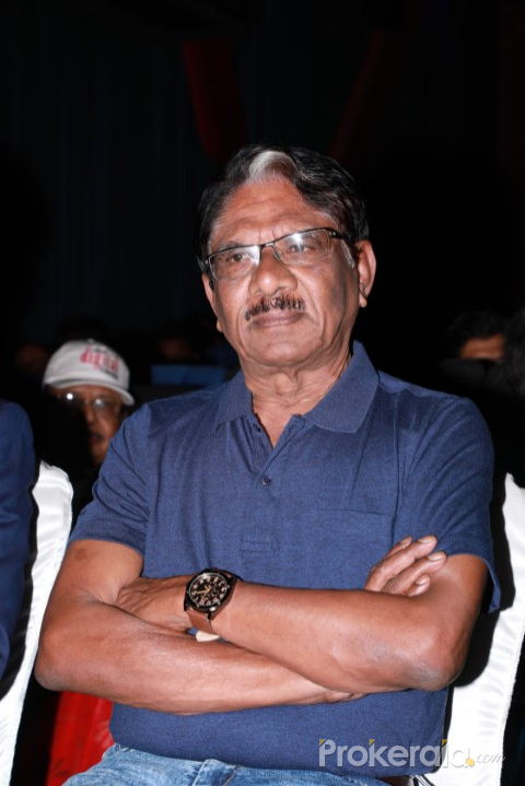 Bharathiraja and big celebrities attended BOFTA 3rd convocation video & pictures