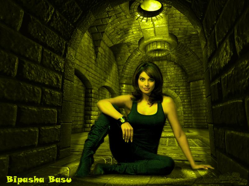Bipasha Basu Wallpapers  Bipasha Basu Pics  Photo Gallery  Hot, Sexy Bipasha Basu -3535