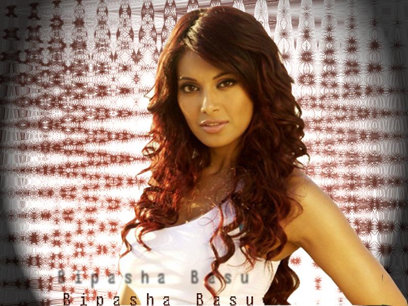 Bipasha Basu Wallpapers  Bipasha Basu Pics  Photo Gallery  Hot, Sexy Bipasha Basu -3894
