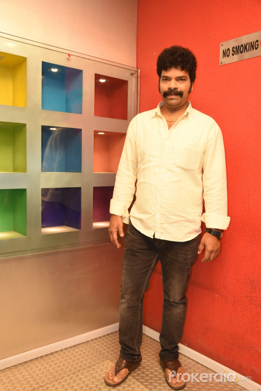 Celebrities at Ippadai Vellum Special Show Photos
