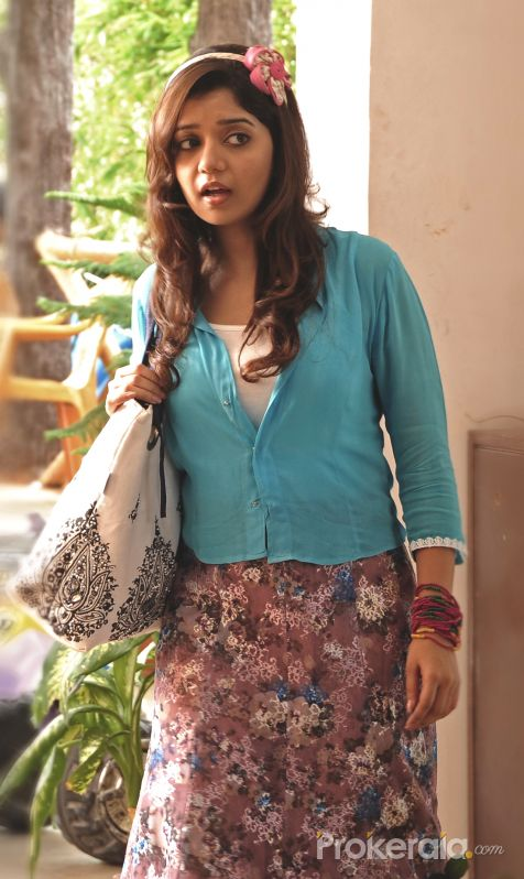 Colors Swathi Latest Hot Photos Movie News Page