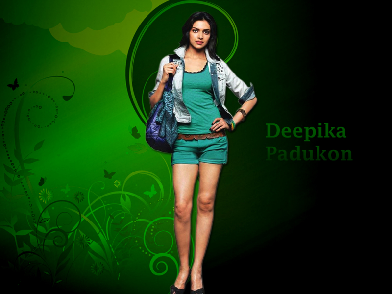 Download Deepika Padukone Wallpaper # 33 | HD Deepika ...
