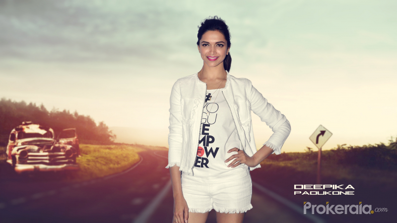 Download Deepika Padukone Wallpaper # 2 | HD Deepika ...