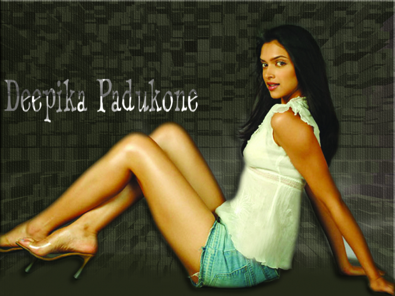 Deepika Padukone Wallpapers | Deepika Padukone Pics ...