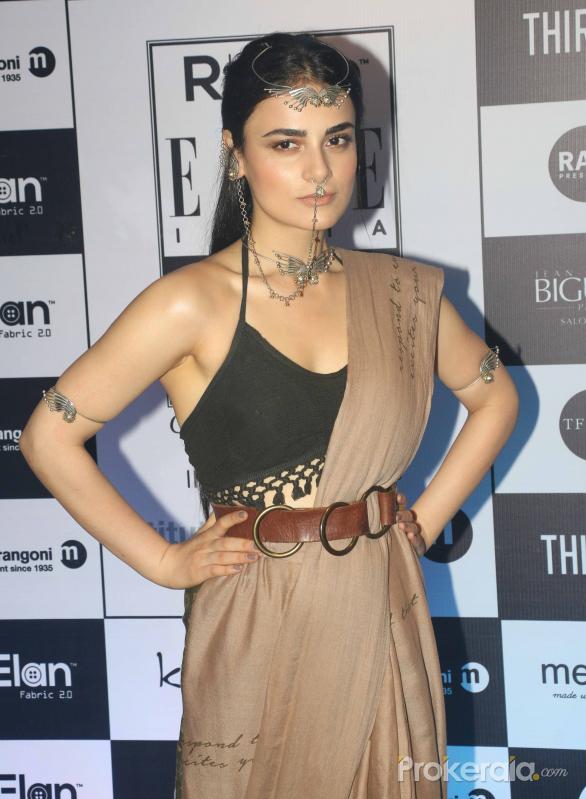 Elle Graduates 2019 Awards in mumbai