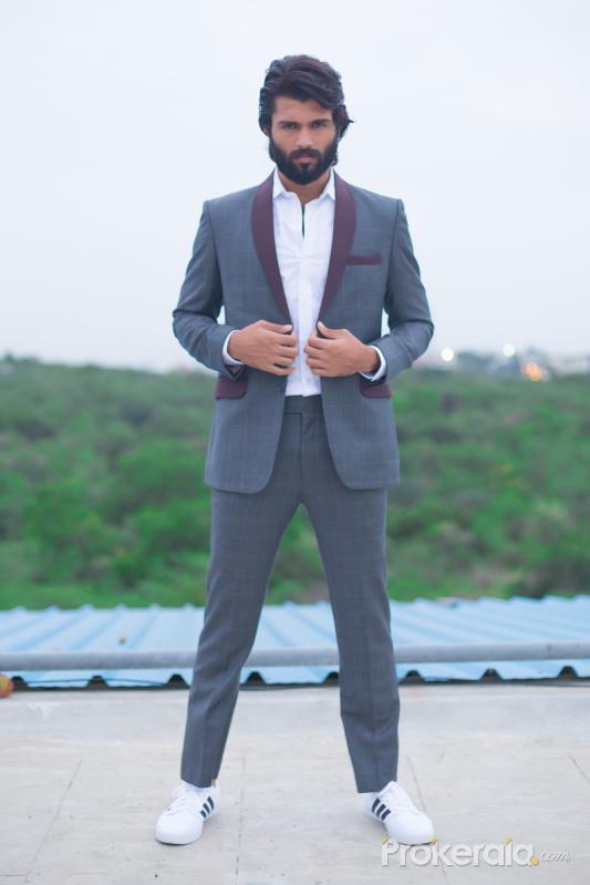 Vijay devarakonda photos full hd