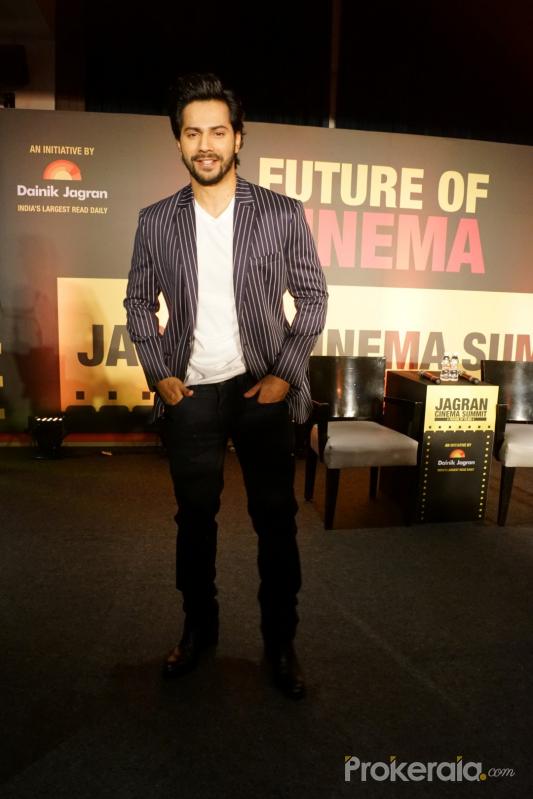 Jagran Cinema Host Summit To Discuss Future Of Films