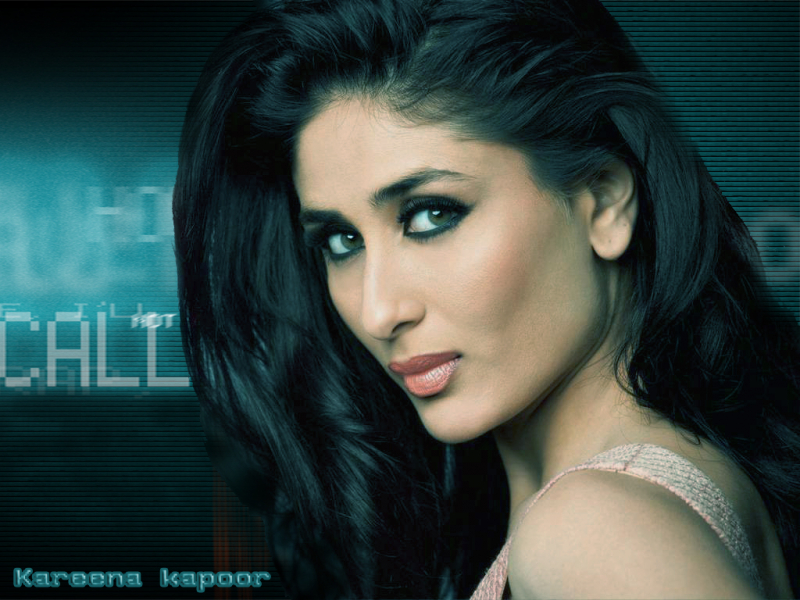 Kareena Kapoor Wallpaper #12