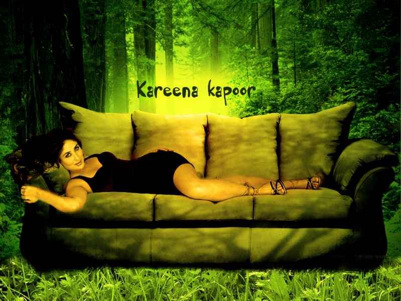 Kareena Kapoor Wallpaper #29