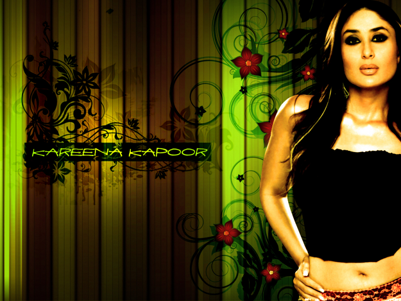 Kareena Kapoor Wallpaper #26