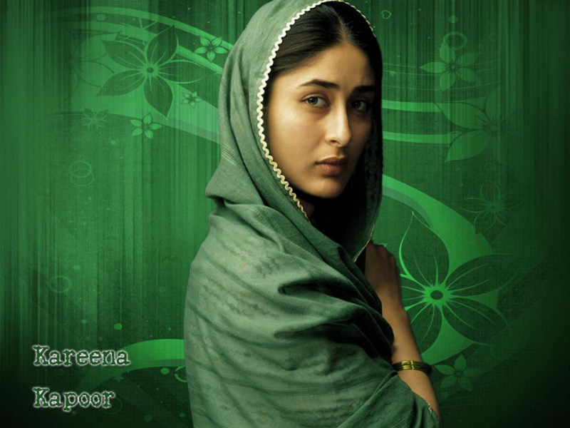 Kareena Kapoor Wallpaper #24