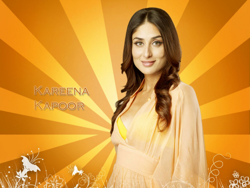 Kareena Kapoor Wallpaper #23