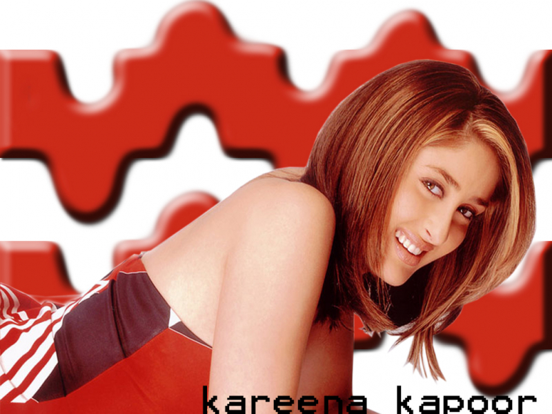 Kareena Kapoor Photo Wallpaper #19