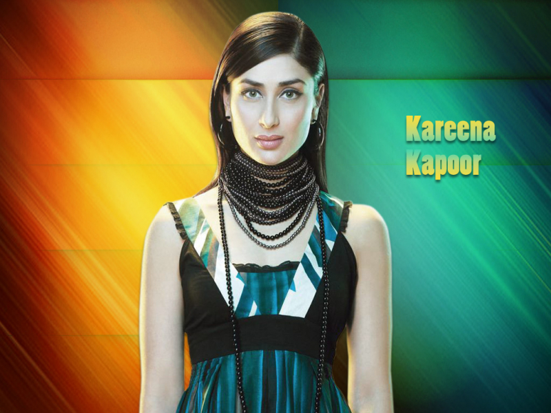 Kareena Kapoor Wallpaper #32