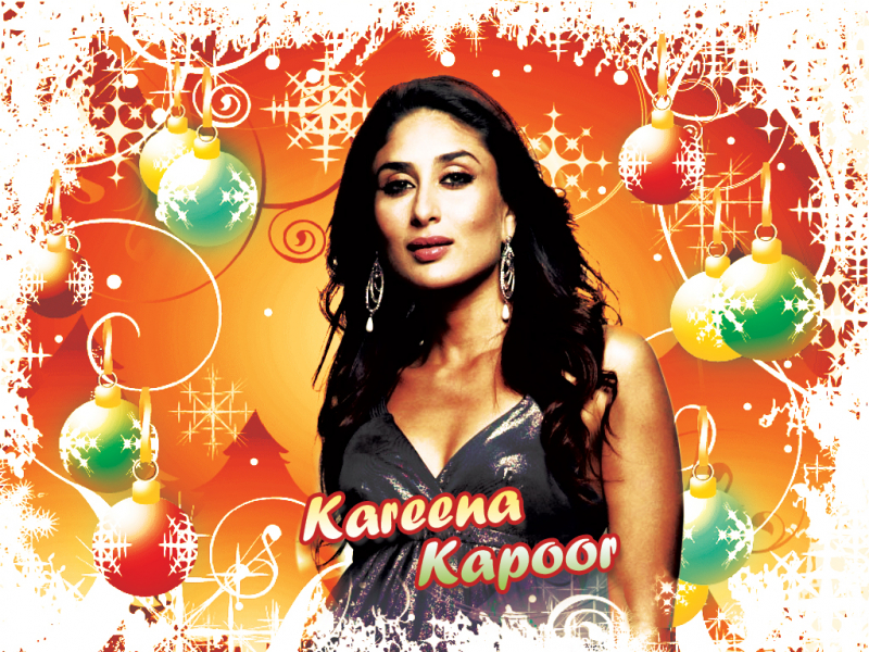 Kareena Kapoor Wallpaper #30