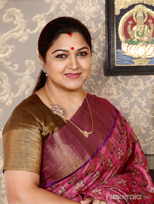 Final, Kushboo sex photos something