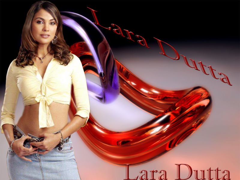 Lara Dutta Wallpaper #8