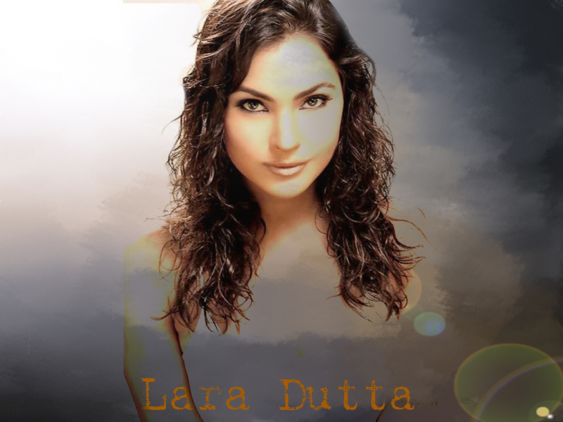 Lara Dutta Wallpaper #5