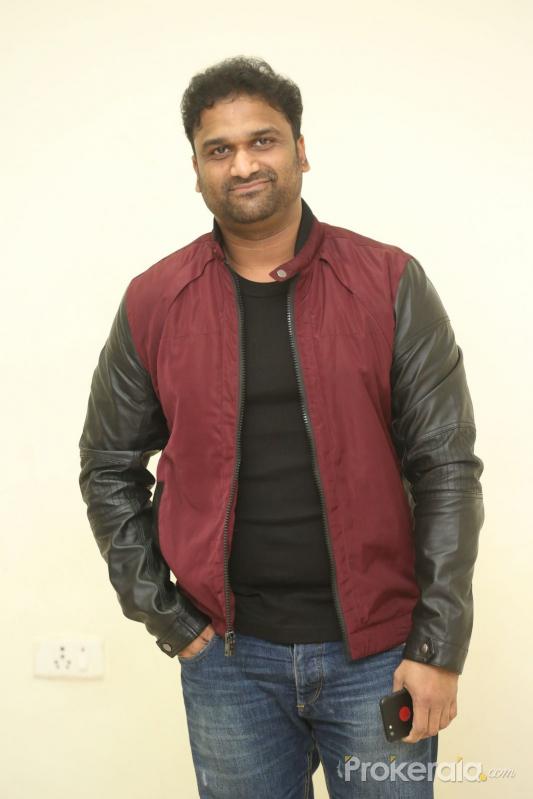 Janatha Garage Movie Events & Photos