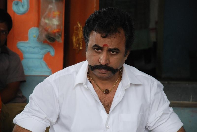 Veera Thiruvizha