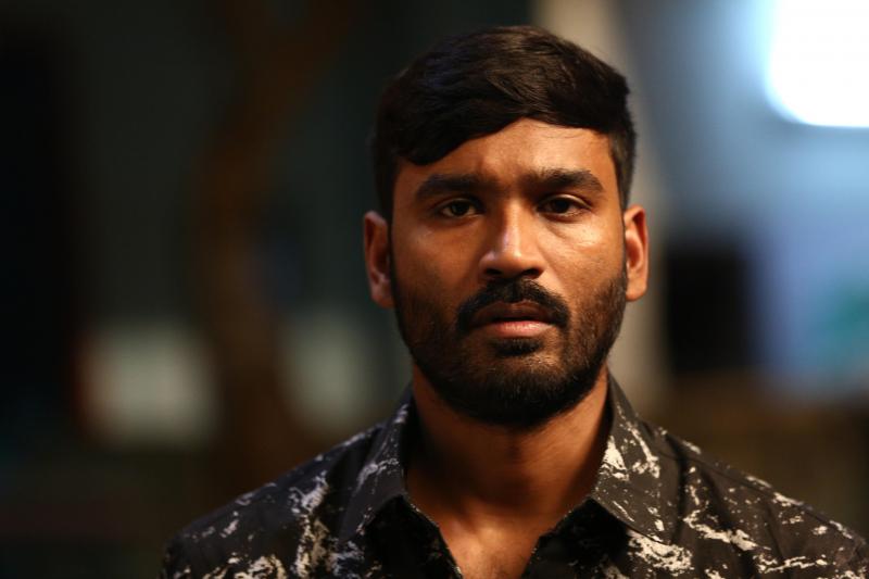 'Vada Chennai' dives deep into dark underbelly of rowdyism, politics