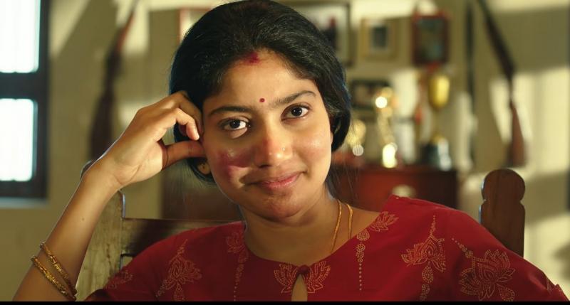 NGK: Nanda Gopalan Kumaran  movie new still