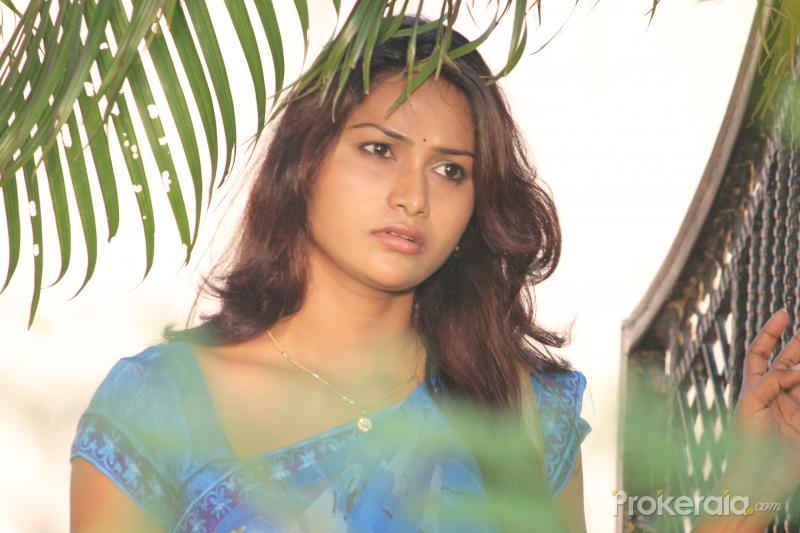 Arpitha Enny: Pakashala Movie Stills Still # 13