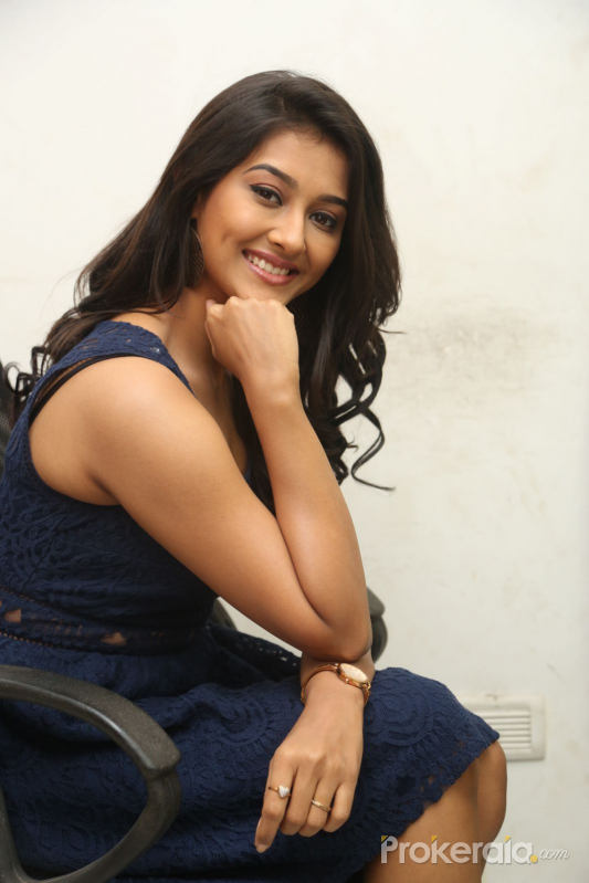 Pooja Javeri interview Still