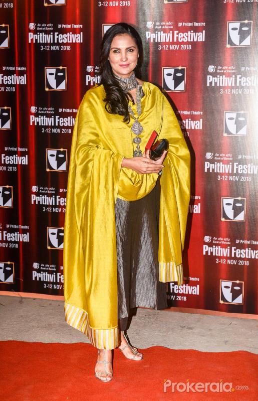 Prithvi Festival