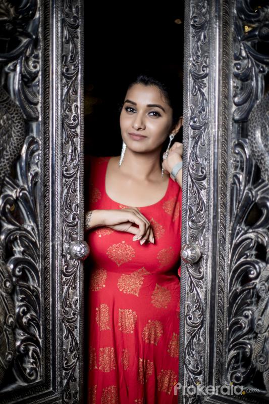 Priya Bhavani Shankar Photos   Priya Bhavani Shankar Pics