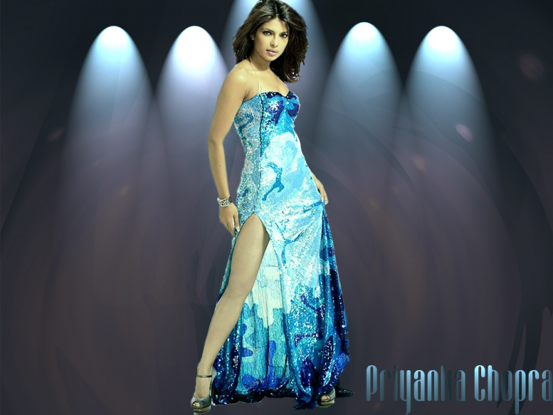 Download Priyanka Chopra Wallpaper # 44 | HD Priyanka ...