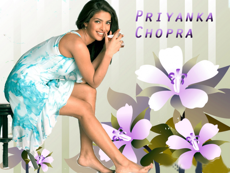 Download Priyanka Chopra Wallpaper # 25   HD Priyanka ...