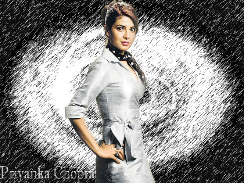 Priyanka Chopra Wallpapers | Priyanka Chopra Pics & Photo ...
