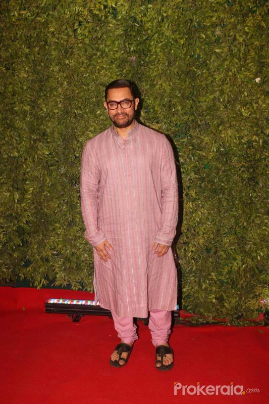 Raj Thackeray's son Amit's wediing